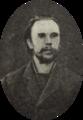Kornel Daniłowicz Proletarjat.png