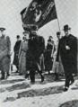 KornilovAlbertThomasKérenskiPrimeroDeMayo1917.png