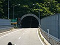 Koshirazu tunnel 02.jpg