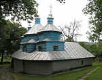 Koshylivtsi church.jpg