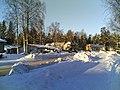 Koskenhaantie - panoramio - jampe (11).jpg