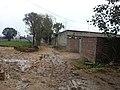 Kotli Noonan, Pakistan - panoramio (88).jpg