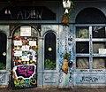 Kottbusser Tor, Berlin-Kreuzberg, Bild 3.jpg