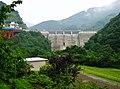 Koya Dam 2.jpg