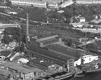 Kraftwerk Kiel-Ost (Salzredder) 1970.jpg