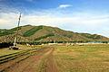 Krajobraz w Parku Narodowym Gorchi-Tereldż 33.JPG