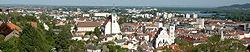 Krems Panorama.jpg
