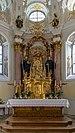Kremsmünster Kirchberg Sankt Stephan Hauptaltar-0205-2.jpg