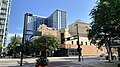 KressWoolworthBlock DowntownTampa 05.jpg