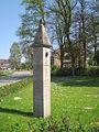 KriegerdenkmalGrGrönau.JPG