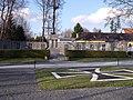 Kriegerdenkmal DSCF6016.JPG