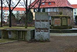 Castello Gröditz
