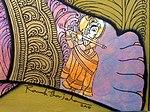 Krishna Leela at RGIA 13.jpg