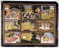 Krishna saga.jpg