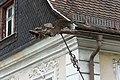 Kronach - Lucas-Cranach-Straße 27-3 2014-06.jpg