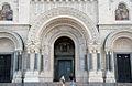 Kronstadt Naval Cathedral (Собор7).jpg