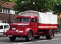 Krupp Mustang (9932978345).jpg