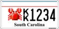 Krusty krab plate from S.C.png