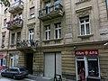 Kuća Dimitrija Živadinovića 4.jpg