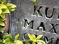 KuMax.jpg