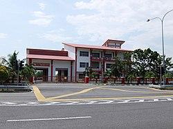 Kuala Perlis Fire Station.jpg