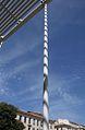 Kulturzentrum von Norman Foster in Nimes 01.jpg