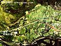 Kumamoto Tateno Station Aerial Photo 1.JPG