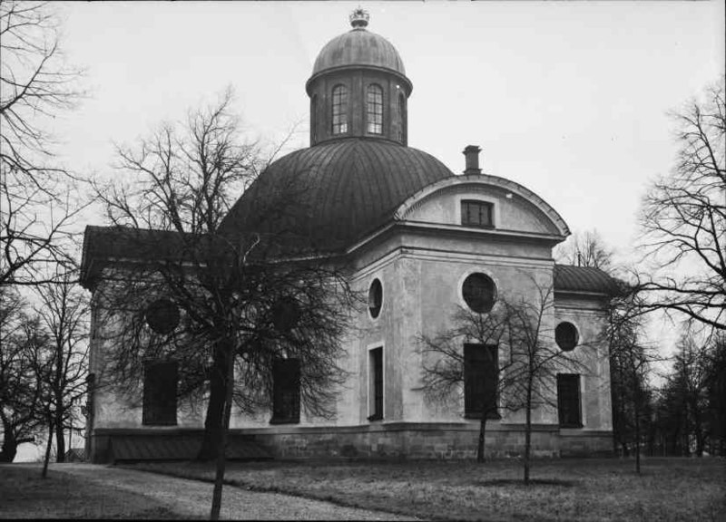 File:Kung Karls kyrka - KMB - 16000200096822.jpg