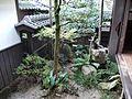 Kuno Samurai Residence 03.jpg