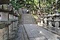 Kunosan Toshogu11.jpg