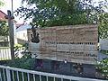 Kunovice (VS), pomník partyzánů.JPG