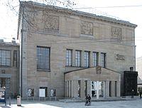 Kunsthaus Zürich.jpg