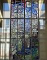 Kunstmuseum Basel. 1936, Glasmalerei von Charles Hindenlang (1894–1960).jpg