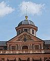 Kuppel Schloss Favorite Rastatt 2103.jpg