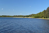 Kuremaa järv (mai 2012).JPG