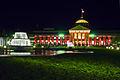 Kurhaus Wiesbaden illuminiert rot.jpg