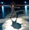 Kurt Browning, Art on Ice 2014.jpg