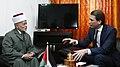 Kurz Muhammad Ahmad Hussein April 2014.jpg