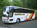 Kushiro bus Ku022A 0720.JPG