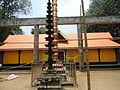Kuthiranmala Sree dharmasastha TEmple.JPG