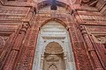 Kutub Minar 100.jpg