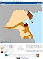Kuwait Population Density, 2000 (6172441452).jpg