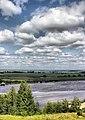 Kuzminskoye, Ryazanskaya oblast', Russia, 391103 - panoramio (45).jpg
