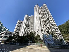 Kwong Tin Estate 2020.jpg