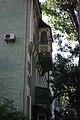 Kyiv Downtown 16 June 2013 IMGP1381 01.jpg