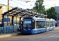 Kyiv Express Tram 786 2019 G1.jpg