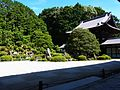 Kyoto 0469.jpg