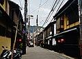Kyoto Gion 08.jpg