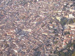 Bagno Piccolo L Aquila.Grande Aquila Wikipedia