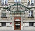 L'Hôtel Château-Perrache (Lyon) (10679527044).jpg